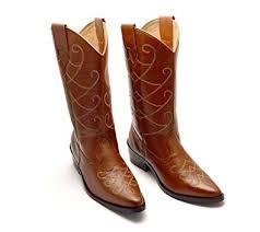handmade womens boots uk womens cowboy boots style 6001 leather handmade