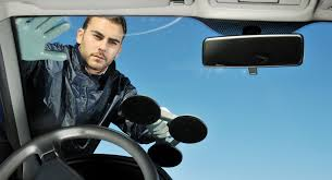 repair glass car windshield repair glendale az windshield chip repair