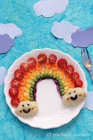 185 best comida divertida ideas images on pinterest fun food