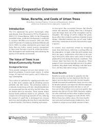 urban planning cover letter media planner cover letter example