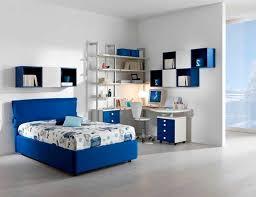 peindre une chambre mansard馥 decoration chambre mansard馥 garcon 100 images chambre mansard