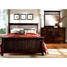 bedroom value city furniture bedroom sets with regard to amazing