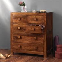 solid wood bedroom furniture casa bella furniture uk