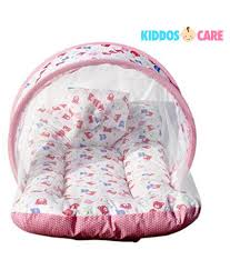 Discount Nursery Bedding Sets by Baby Bedding Sets Buy Baby Bedding Sets Online At Best Prices In