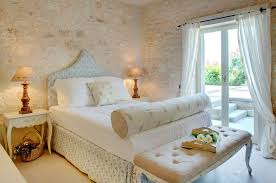 stunning greek style home interior design images interior design