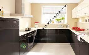 humidité cuisine l humidité conseil u style armoire de cuisine photo sur fr