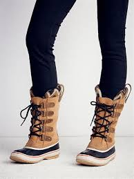 womens boots lord and boots lord and