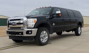 Ford Excursion New How To Buy Ford Excursion In Los Angeles Yearling Cars In Your City
