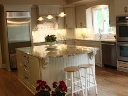 kitchen cabinets images to beautify your kitchen kitchen cabinet appealing custom rta cabinets for kitchen