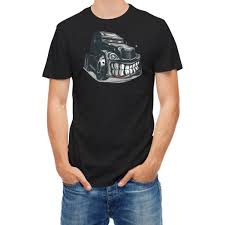 cheap monster truck shirts aliexpress alibaba group