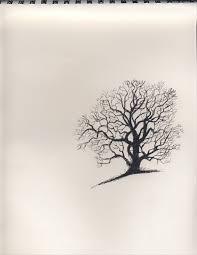 hand drawn apple tree drawn in loose sketchy style xl jpg