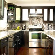 knobs on kitchen cabinets kitchen cabinet hardware and kitchen pin it contemporary kitchen