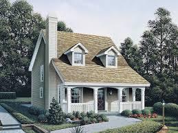 3 bedroom 2 bath cabin u0026 lodge house plan alp 09fd allplans com