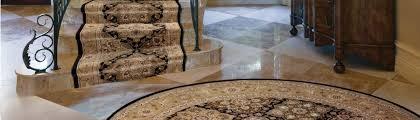 carpet floor northwest arkansas bentonville ar us 72712