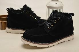 ugg bailey bow navy blue sale ugg moccasins cheap cheap ugg australia beckham 5788 black