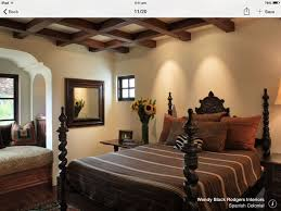 homes interior photos homes interior designs inspiration decor stylish interior designs