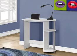 Small Desk With Hutch Desk Computer Desk And Hutch Sets Small Desk Hutch Only White L