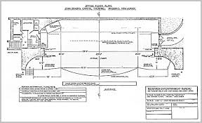 stage floor plan capitol theatre stage plan lighting plan and floor plan