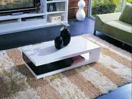 White Modern Coffee Tables by 45 Best Coffee Tables U0026 Tv Stands Images On Pinterest Living