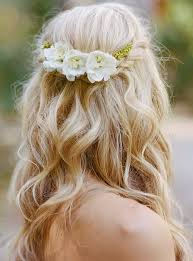 wedding hair flowers floral hair pieces for brides bridal hair with flowers