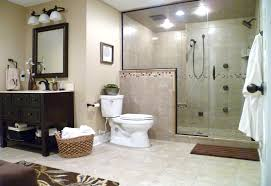 small basement bathroom ideas small basement bathroom ideas 100 images basement shower