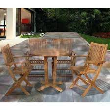 Home Depo Patio Furniture Amazonia Outdoor Furniture Covers Bistro Sets Patio Dining The