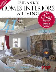 country homes interiors magazine homes interiors and living home design plan