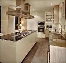 progood u2013 kitchen images ideas
