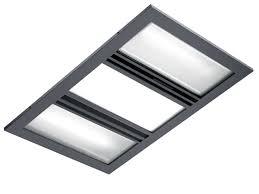 Lowes Bathroom Exhaust Fan Ceiling Fan Heater Ceiling Fan Lowes Heated Ceiling Fan Lowes