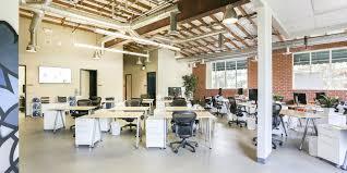 Creative Office Design Ikea Office Storage Solutions Design Home U2013 Globetraders Co
