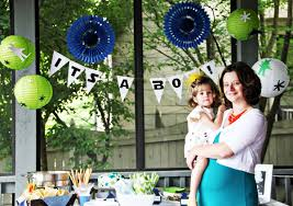 wars baby shower ideas catrina s wars themed baby shower wars baby baby