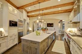 cuisine monsieur bricolage facade meuble cuisine mr bricolage image sur le design maison