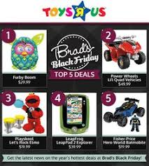 where to get best black friday deals black friday deals now live all best toys pinterest
