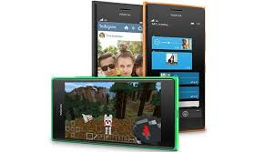 android for windows it s just android and ios now as windows phone 8 1 says goodbye