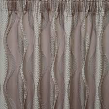 Short Drop Ready Made Curtains The 25 Best Neutral Pencil Pleat Curtains Ideas On Pinterest