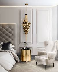 4 imposing interior design ideas that will make you love fall