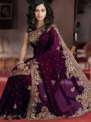 wedding chunni wedding lehenga manufacturers suppliers dealers in dehradun