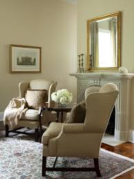 nailhead trim dining chairs furniture wonderful upholstered dining chairs with arms wingback