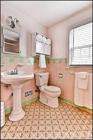 deco bathroom ideas 61 best deco bathroom images on bathroom ideas