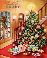 winterland inc bulk ornaments christmas decorations 2017