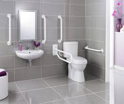 handicapped house plans handicap bathroom designs pictures quality handicap bathroom
