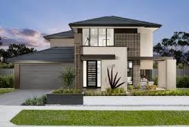 metricon view 46 designs floorplans prices display villages