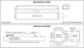 high bay light wiring diagram wiring diagram byblank