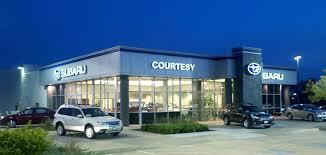lexus of watertown commercial 2014 courtesy subaru rapid city sd new u0026 used subaru dealership