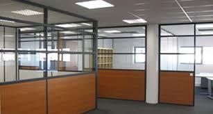agencement bureaux agencement de bureau à bègles et libourne en aquitaine gironde