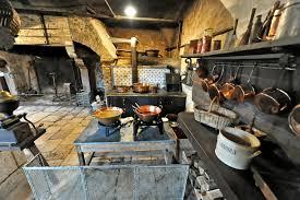 cuisine chateau file château de la ferté aubin cuisine 03 jpg wikimedia