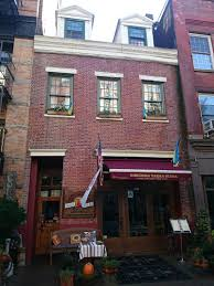 357 west broadway in soho sales rentals floorplans streeteasy