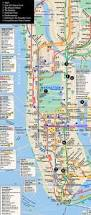 Map Ny Map Of U0027mortal Instruments U0027 New York U2013 Tmi Source
