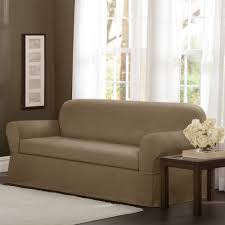 Sleeper Sofa Slipcover Full Sleeper Sofa Slipcover Full With Concept Picture 23621 Imonics