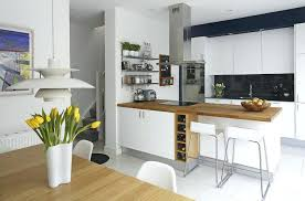 peinture element cuisine ikea element cuisine meubles cuisine ikea blancs peinture murale